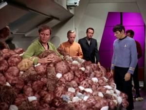 kirk-spock-tribbles