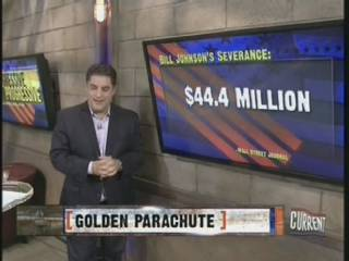 $44.4 million