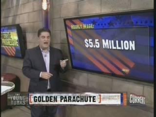 $5.5 million