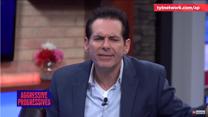 jimmy-dore